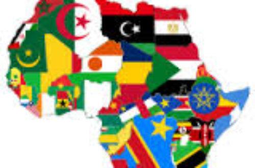 Article : Afrique, jeunesse et emploi: «comment stimuler l'innovation et l'entreprenariat des jeunes dans les TIC et dynamiser l'employabilité de la jeunesse ?»