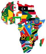 source google.fr/images afrique
