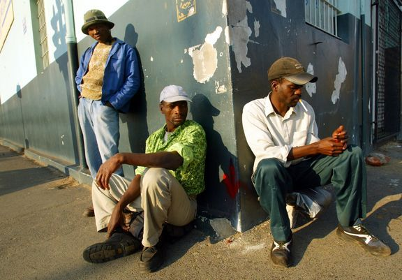 source: http://enjeux.info/6828-afrique-du-sud-augmentation-du-chomage.html