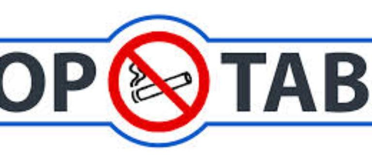 Article : RCA: pourquoi les jeunes consomment de plus en plus le tabac ?