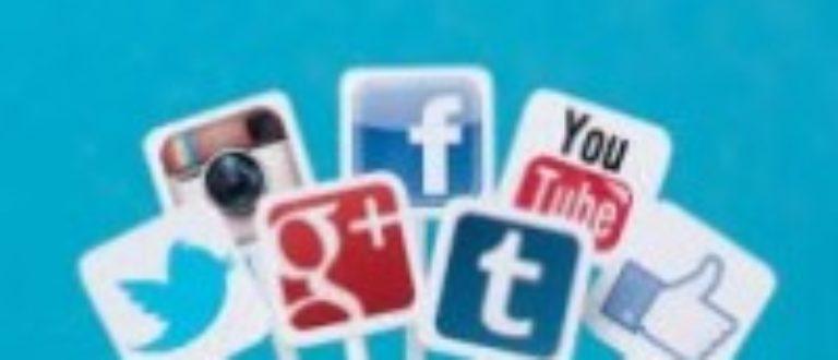 Article : Les réseaux sociaux : un vrai-faux ami
