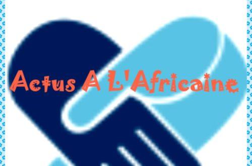 Article : Chers centrafricains, la haine ne va pas changer la situation