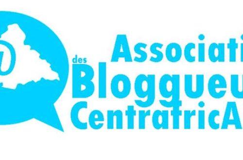 Article : L'Association des Blogueurs Centrafricains a un an et veut décoller