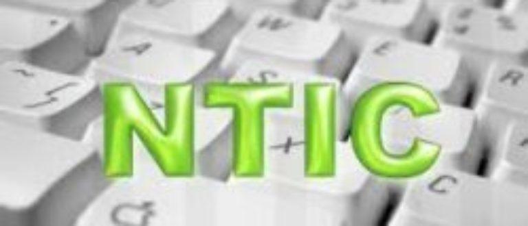 Article : L'intégration des TIC à l'éducation, une nécessite en Centrafrique