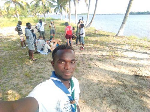 MCDS Côte d'Ivoire