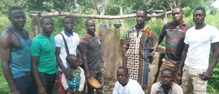 Article : Côte d'Ivoire-Culture: à la découverte de Selikalakaha
